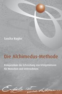 alchimedus_methode_titel_neu
