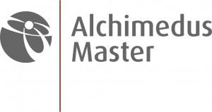 master-logo