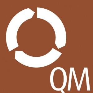 picto-qm-web