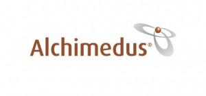 alchimedus-pur-logo