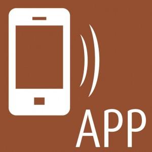 picto-app-web