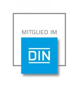 MitgliedDIN_RGB