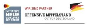 Partner_Offensive Mittelstand