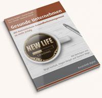 alchimedus-new-life