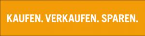 Claim_deutsch_lang