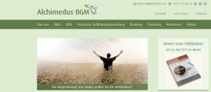 alchimedus-bgm
