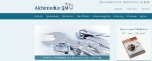alchimedus-qm