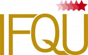 ifqu-logo-final