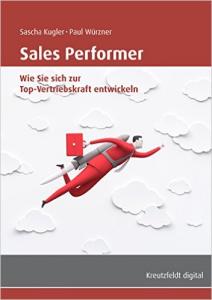 sales_performer