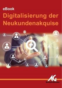digitalisierung_neukundenakquise_cover