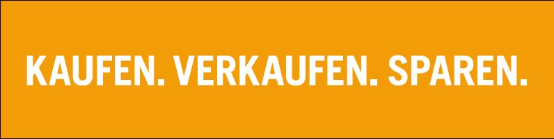 Reclaim Deutsch