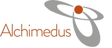 Alchimedus.de